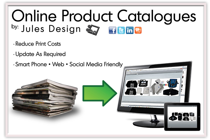 Flipping Book Web Enabled Product Catalogues. Photography and Design. Toronto Ontario Canada. French Translation and Graphic Design Services Available.
