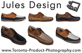 Shoe Photography Toronto, Toronto Photographer, Product, Studio