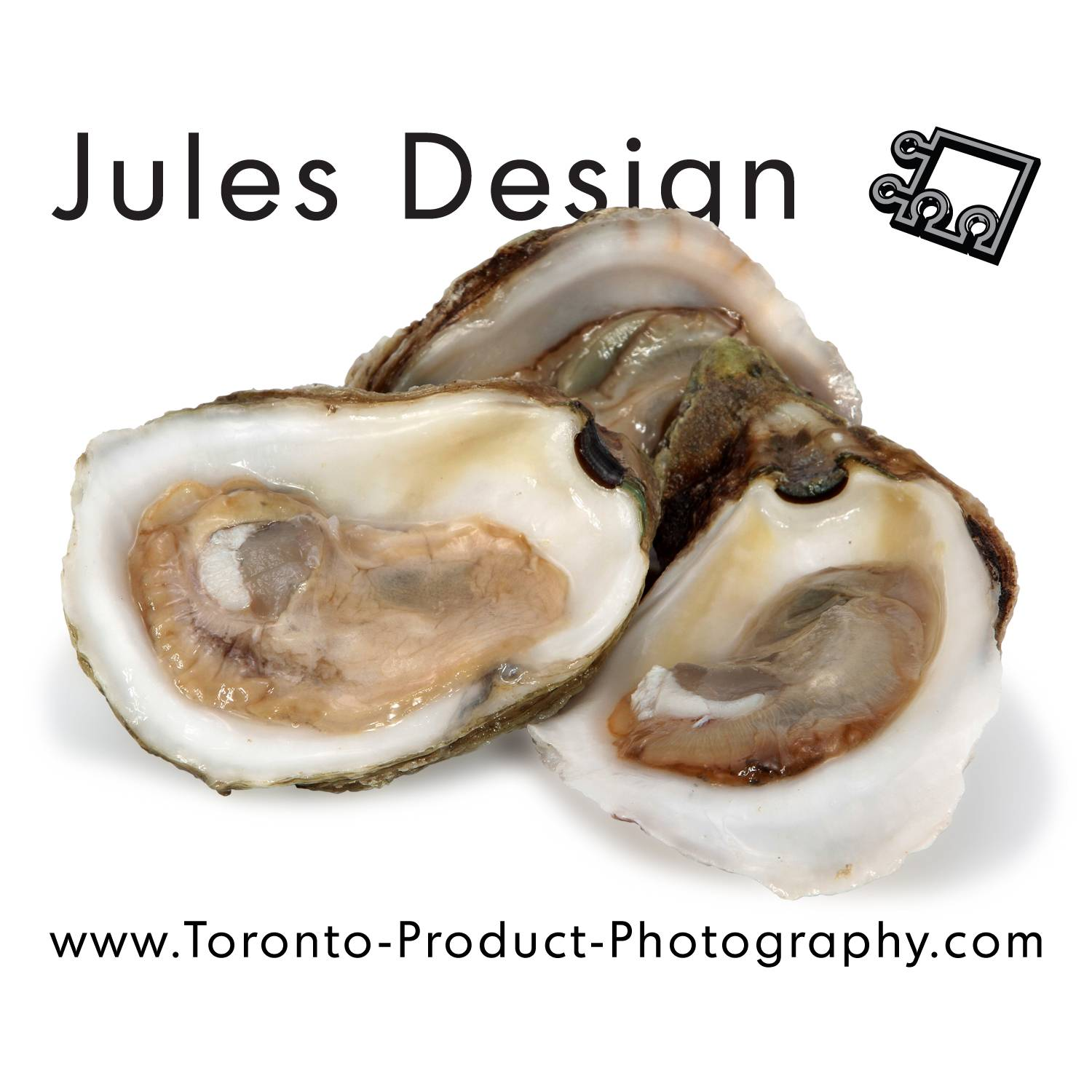 Commercial Photography Toronto Seafood , following the GS1 Product Imaging standards